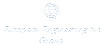 European Engineering  Group